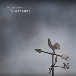 elsebound cover